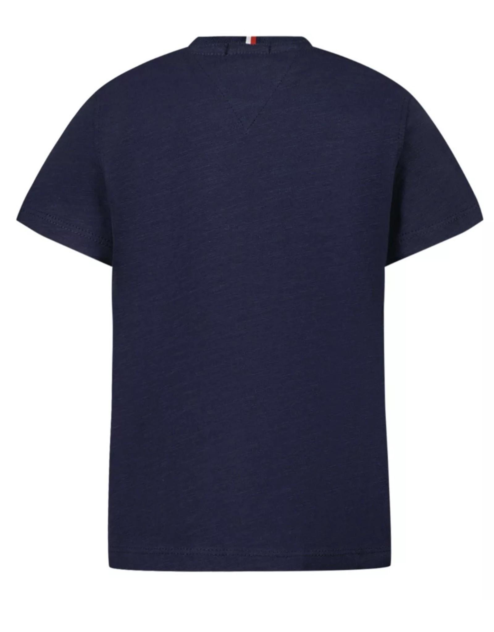 Tommy Hilfiger 6685 T-Shirt