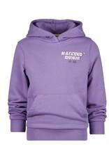 Raizzed Newberg Sweater