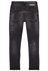 Raizzed Tokyo crafted Jeans