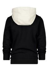 Raizzed Novi Sweater