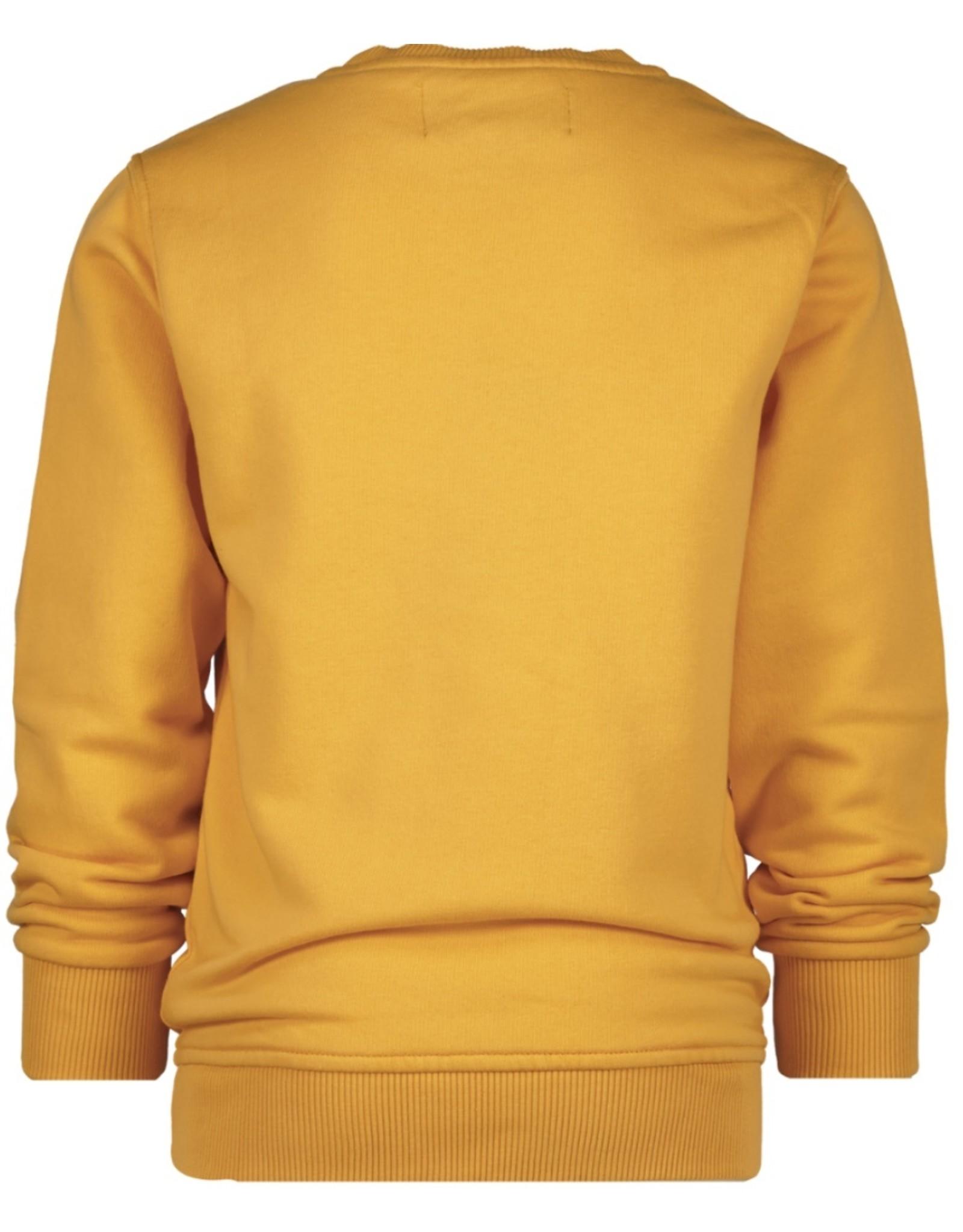 Raizzed Nacif Sweater