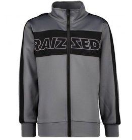 Raizzed Obbia  Vest