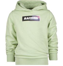 Raizzed New Brighton Sweater