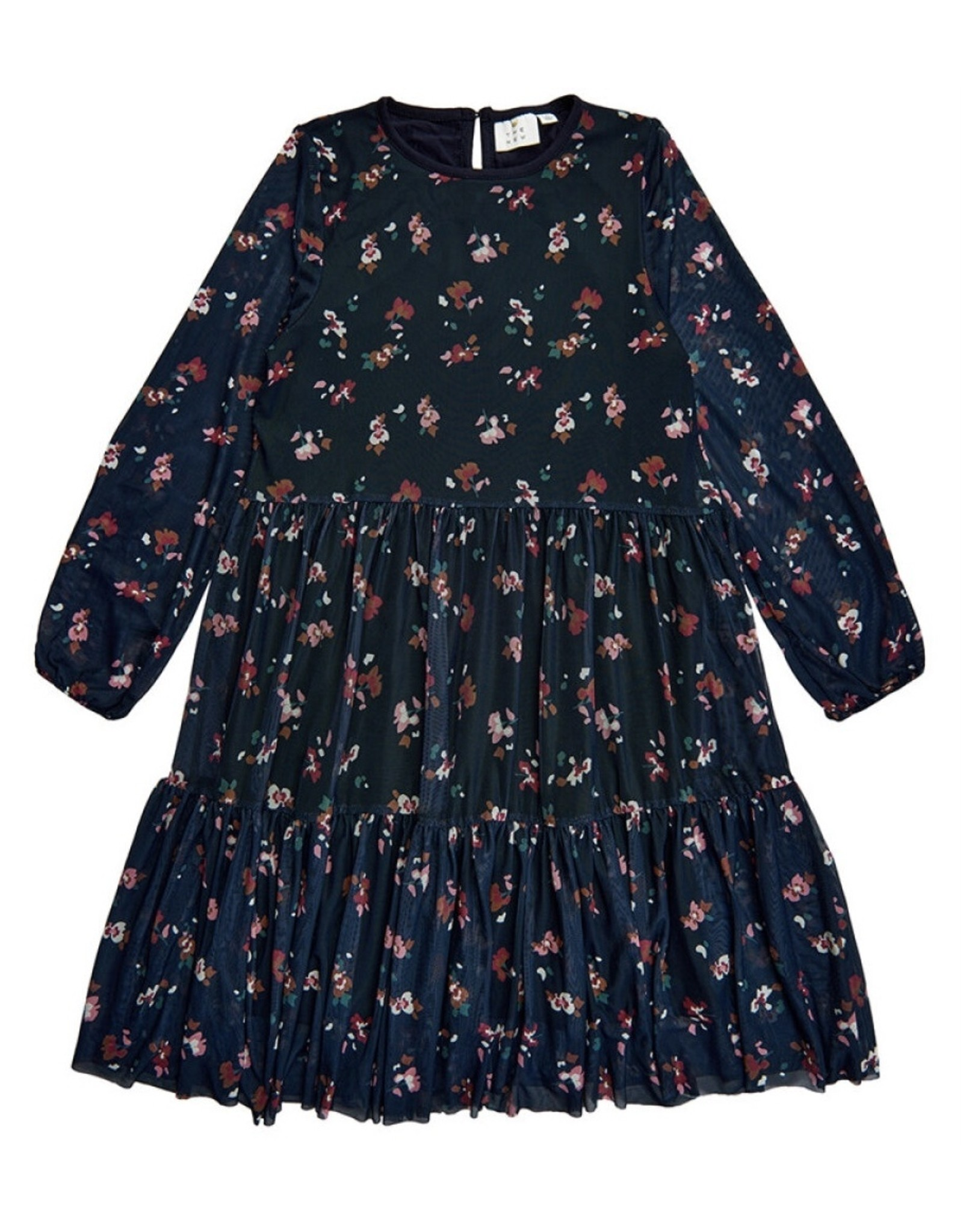 The New Anna Vivienne Dress