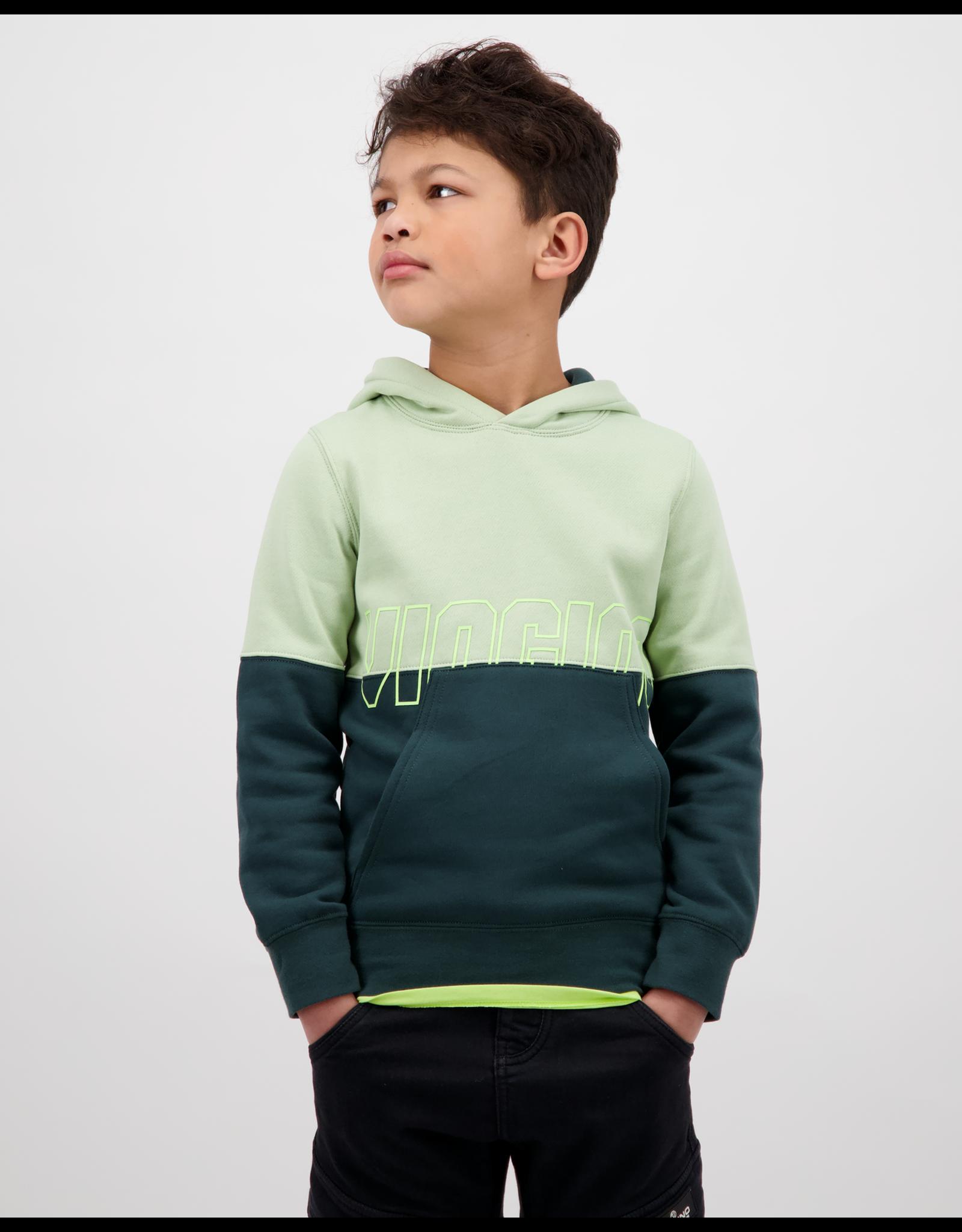 Vingino Nyk Sweater