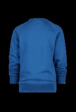 Vingino Novice Sweater