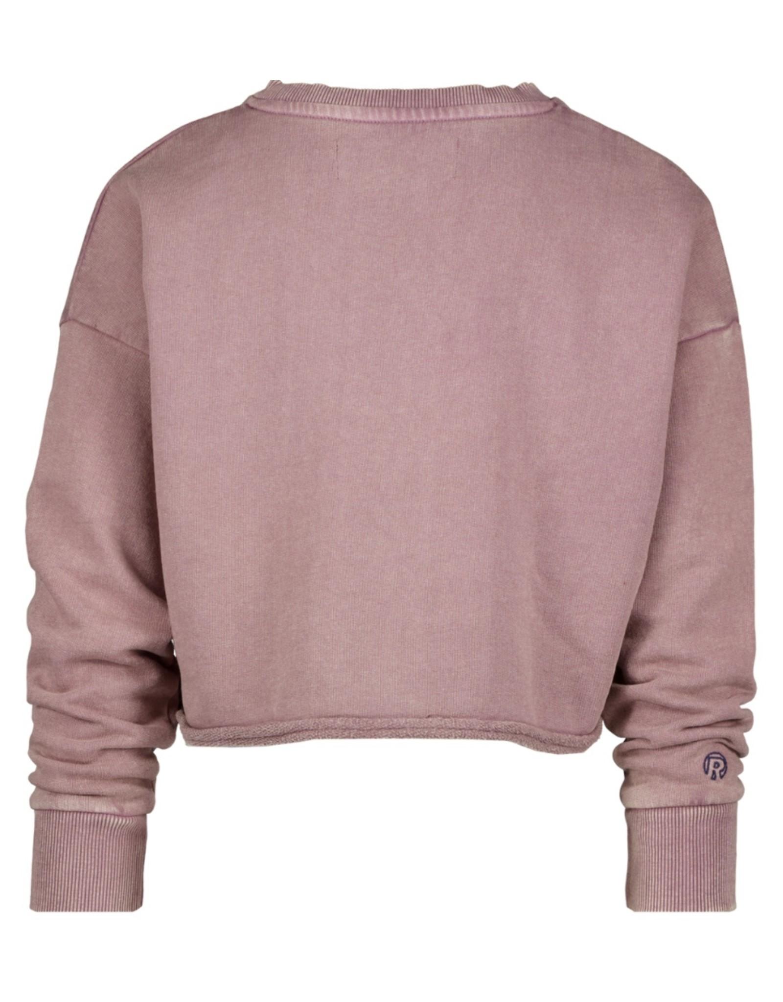 Raizzed Bergen Sweater