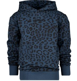 Raizzed Bodrum Sweater