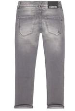 Raizzed Boston Crafted Jeans
