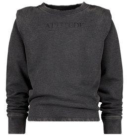 Raizzed Catania Sweater