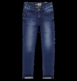 Raizzed Bangkok Jeans