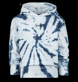 Raizzed Malaguf Sweater