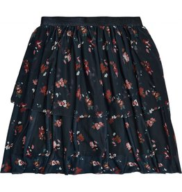The New Anna Vivienne Skirt