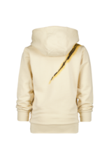 Raizzed Macau Sweater