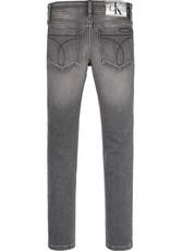 Calvin Klein 1207 Skinny jeans