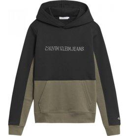 Calvin Klein 0997 Hoodie