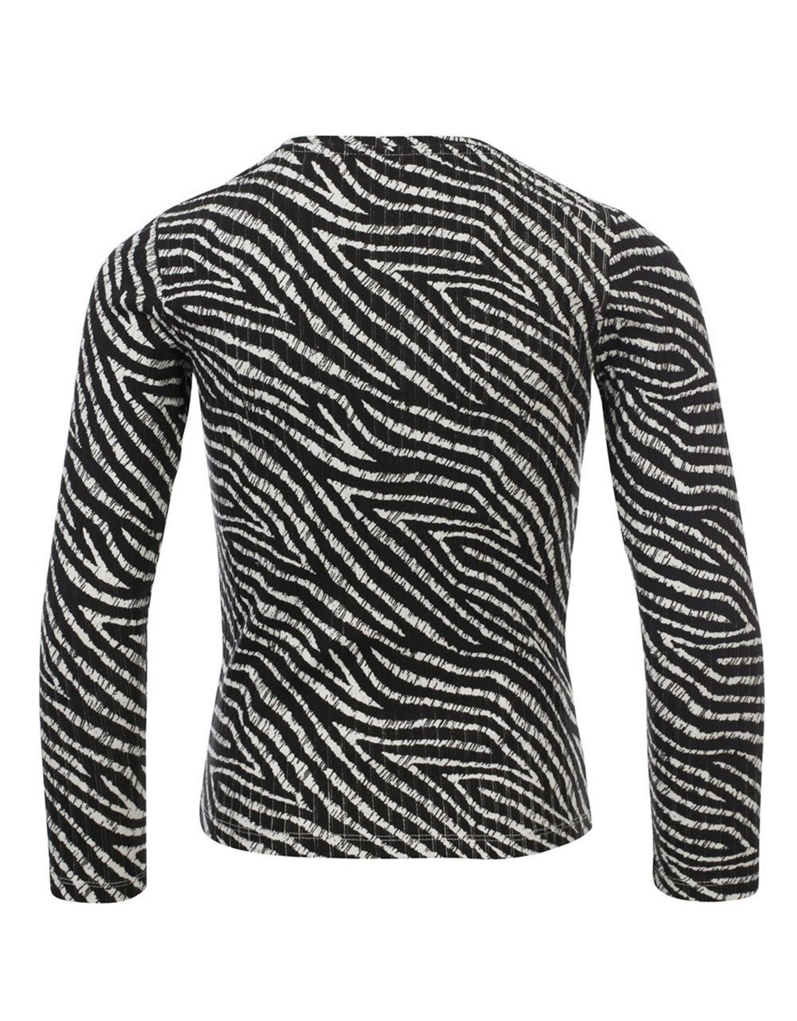 looxs 2131-5415  T-Shirt