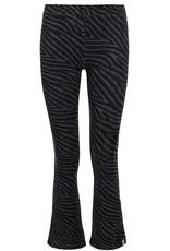 looxs 2131-5615 Flared Pants