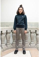 looxs 2131-5317 Sweater