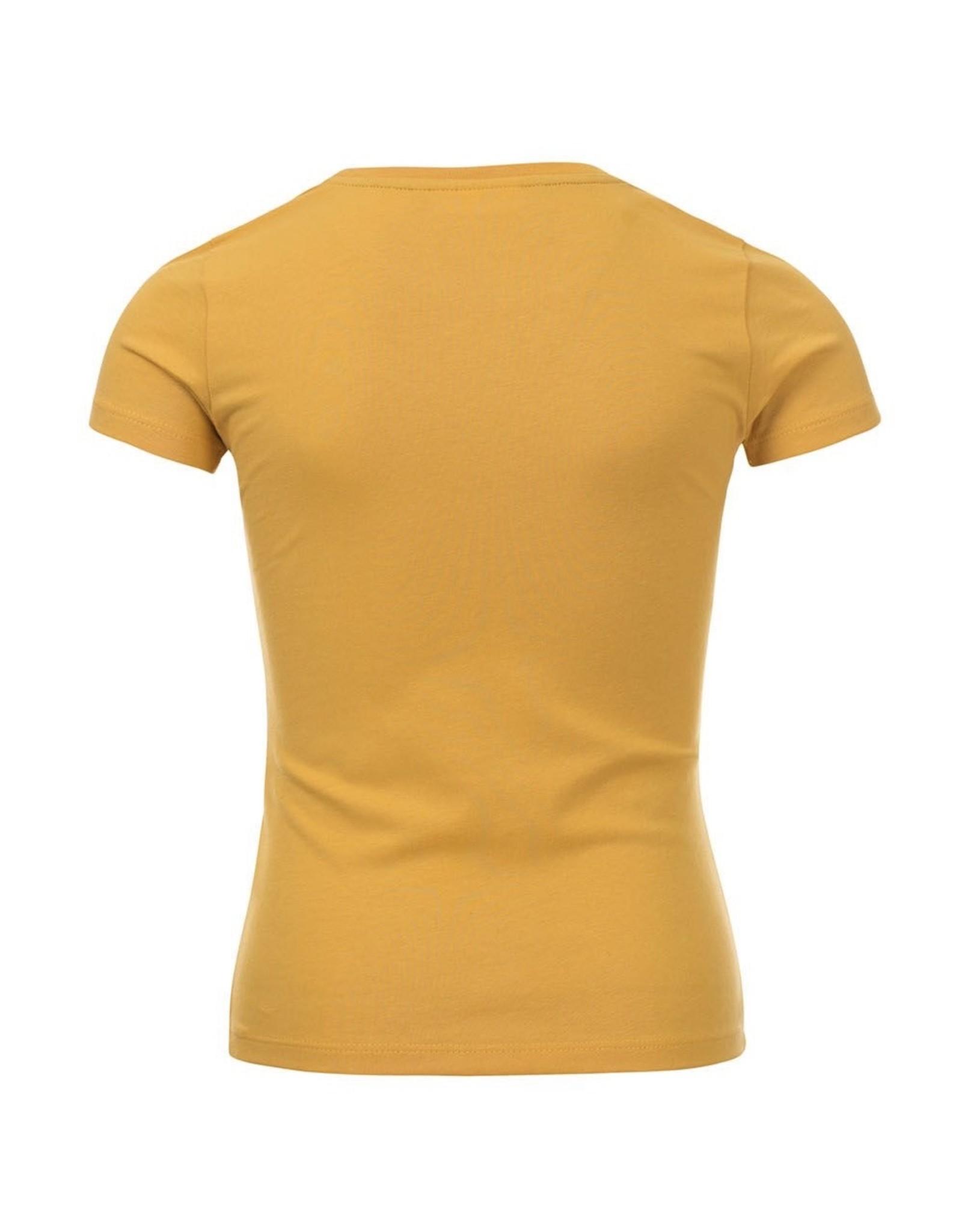 looxs 2131-5421 T-Shirt