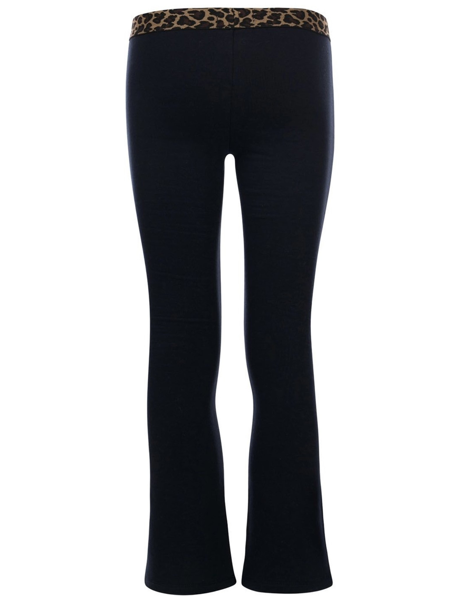 looxs 2131-7614 Pants