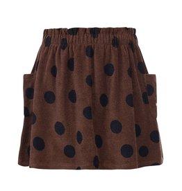 looxs 2131-7709 Skirt