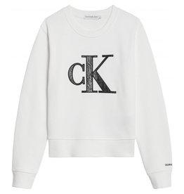 Calvin Klein 1106 Sweater