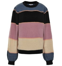 Cost Bart CboPearl  Pullover