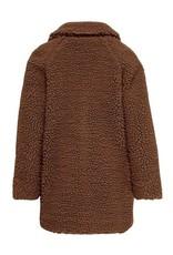 kids Only KonNewaurella Coat