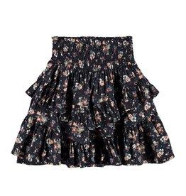 name it NkfNajas Skirt