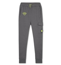 Black Bananas JRFW21/018  Arcade SWeatpants