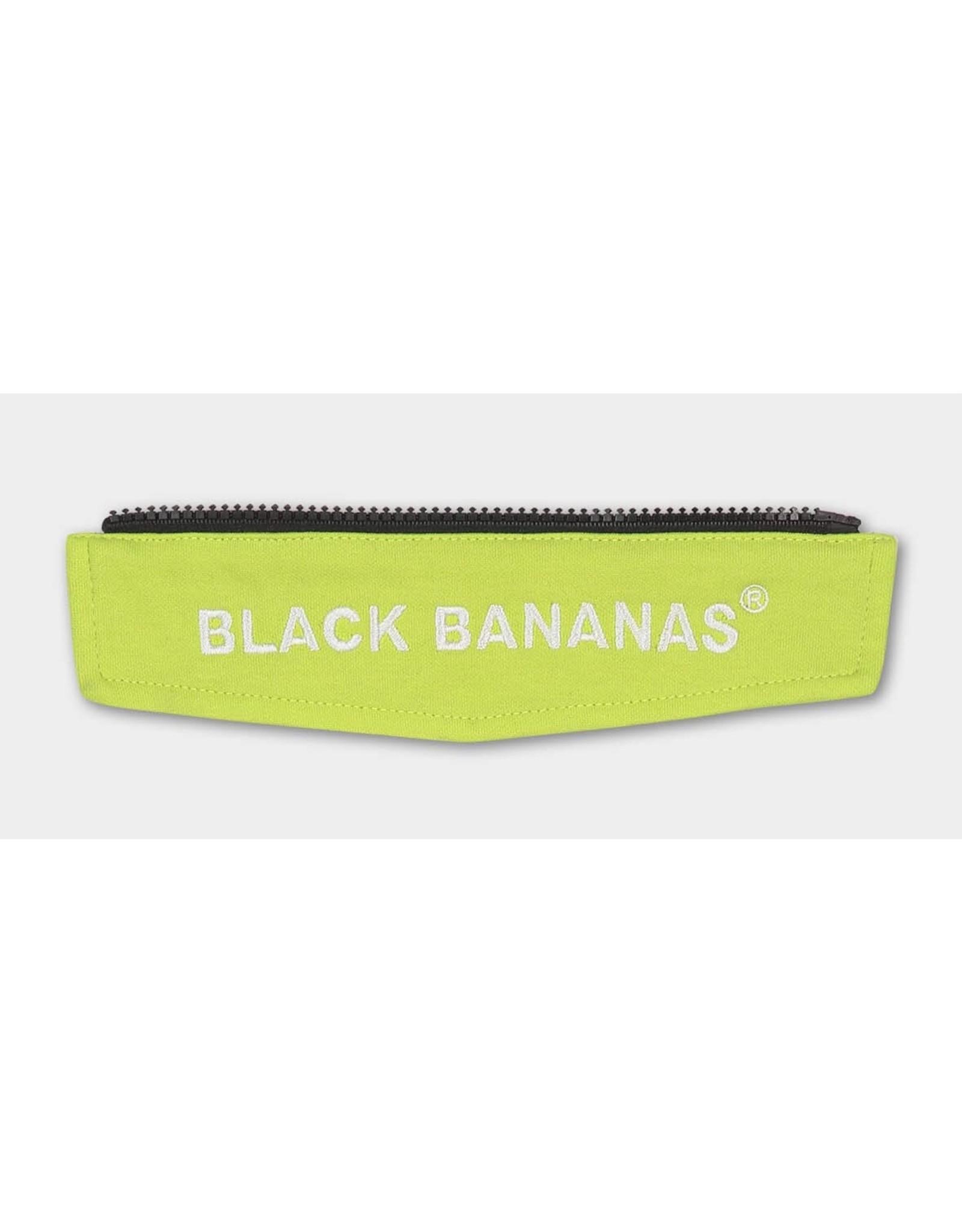 Black Bananas JRFW21/020 Switch Hoody