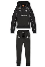 Black Bananas JRFW21/021  Kitana Sweater