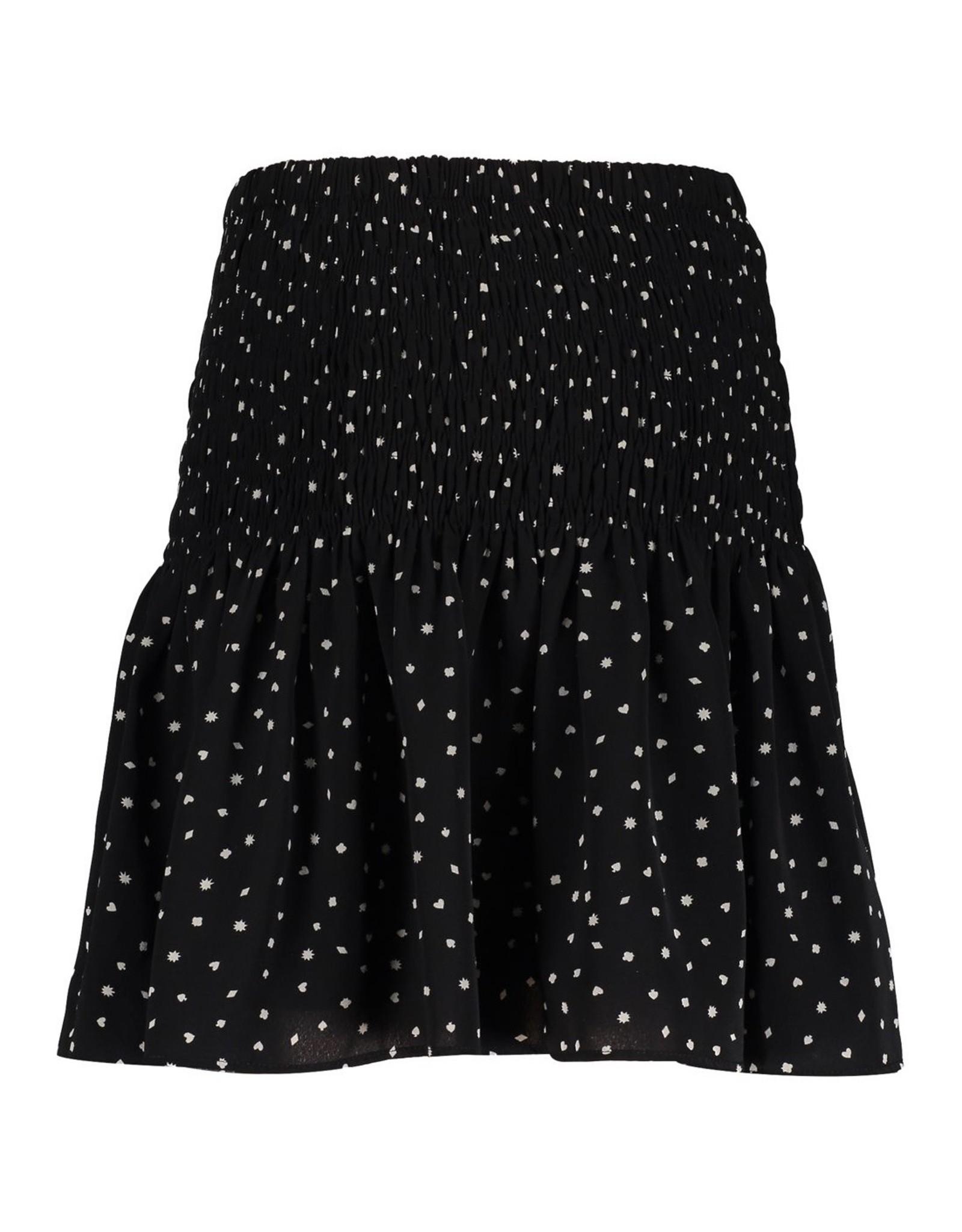 Frankie & Liberty Aliyaah Skirt