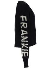 Frankie & Liberty Adele Knit Cardigan