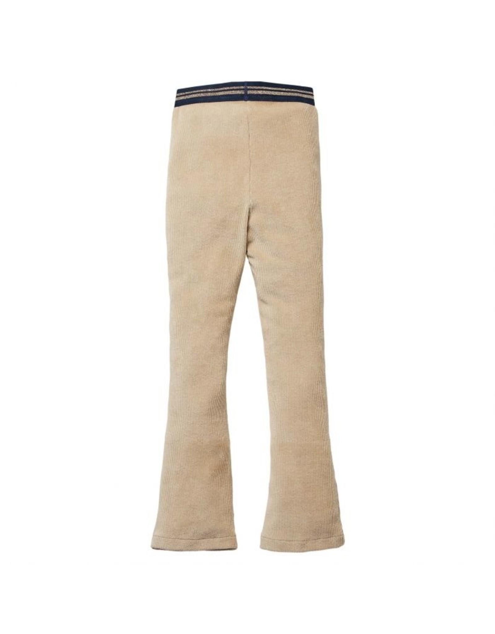 Quapi Koko Pants