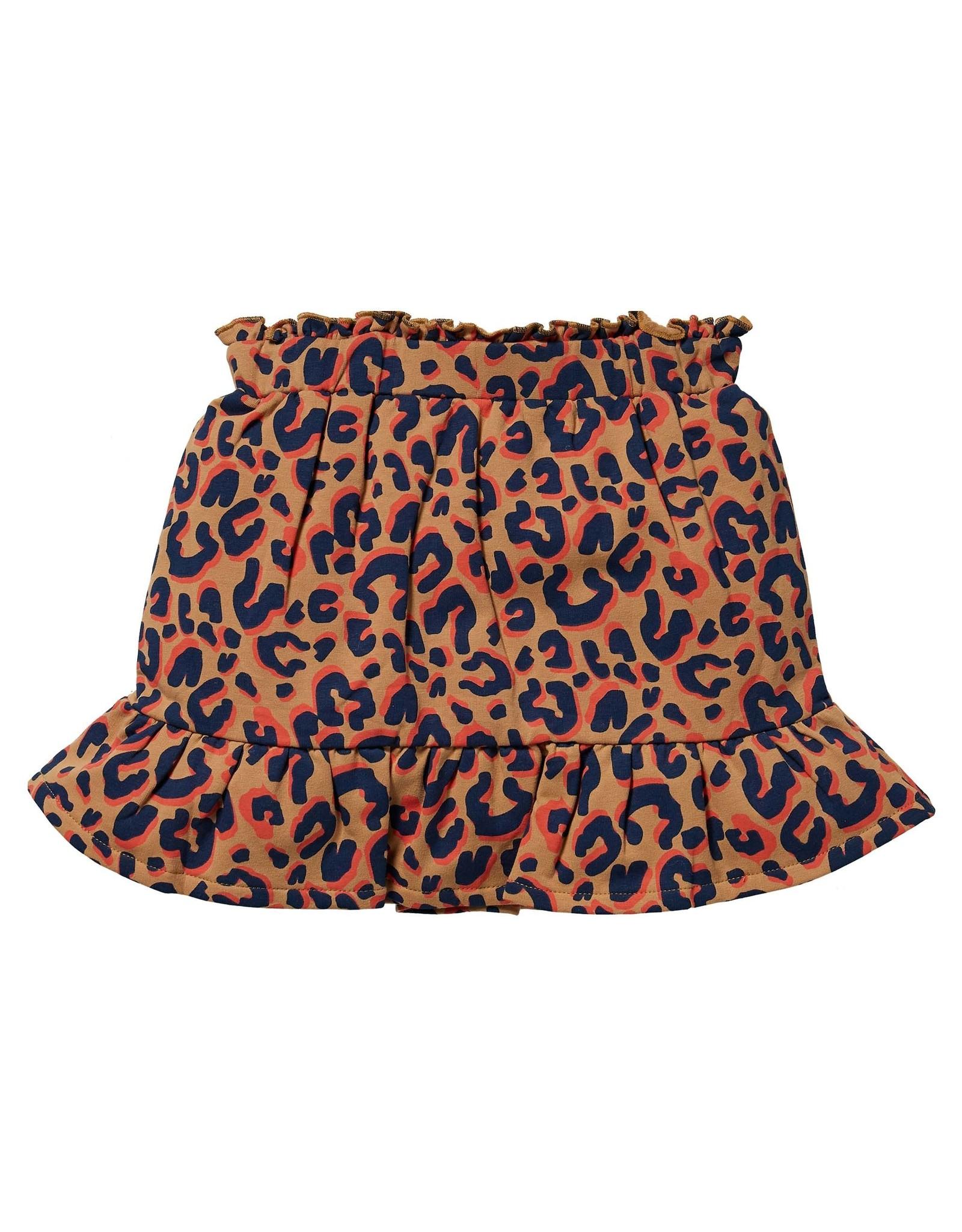 Quapi Khloe Skirt