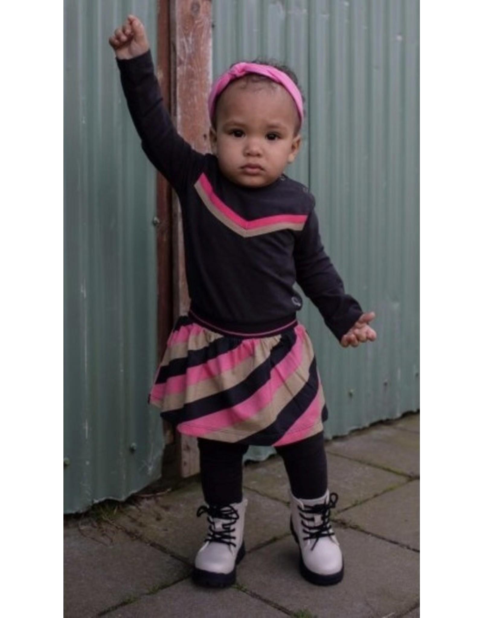Quapi Livia Legging