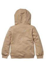 Quapi Kelcey Sweater