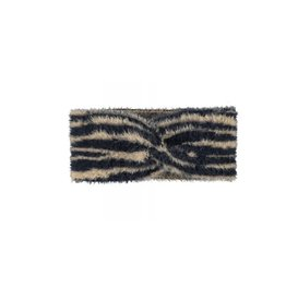 looxs 2131-7911 Collar Knit