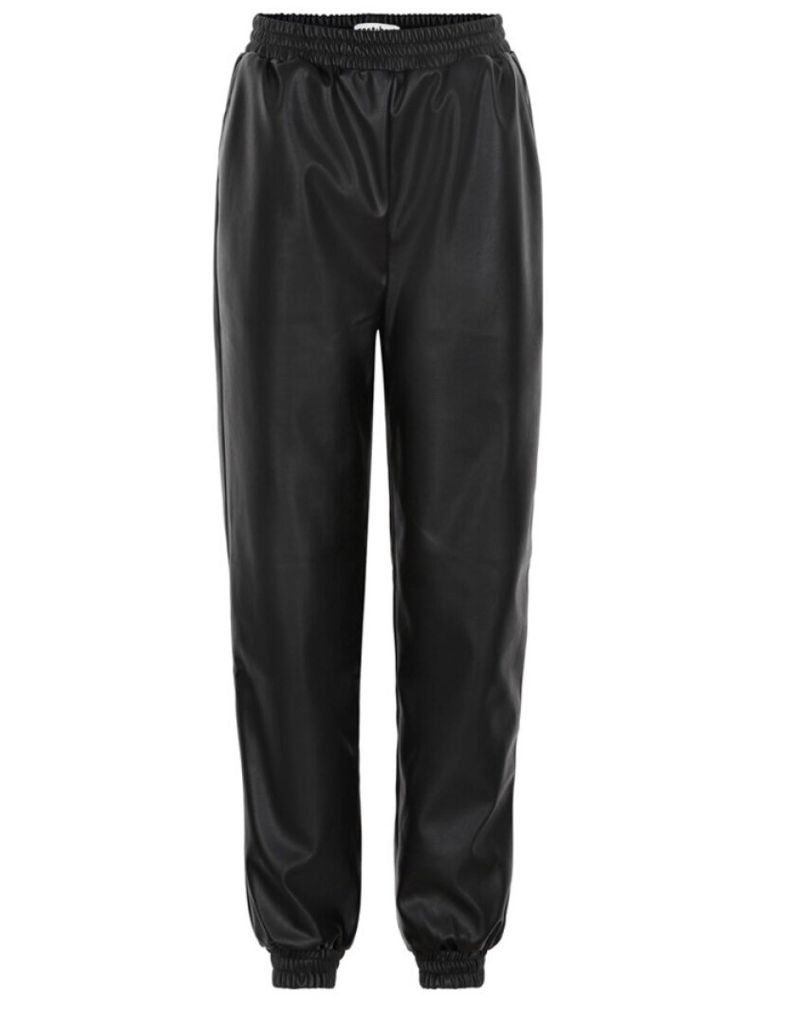 Cost Bart CboDina High waist pants