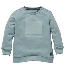 levv Sergio Sweater