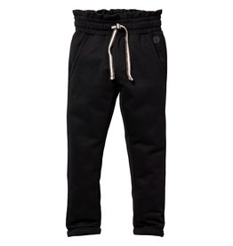 levv Stacey Pants