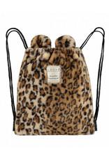 looxs 2131-7924 Backpack animal