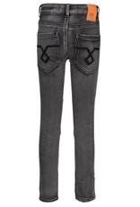 Dutch Dream Denim FW21-23 NDUGU  Jeans