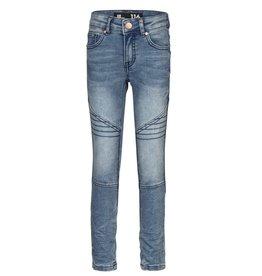 Dutch Dream Denim FW21-31 Haki Jeans