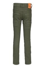 Dutch Dream Denim FW21-26  Bustani jeans