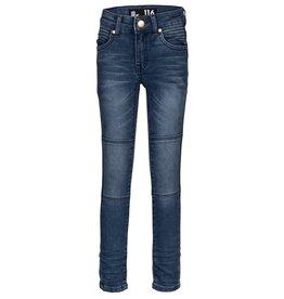Dutch Dream Denim FW21-25 Farasi Jeans