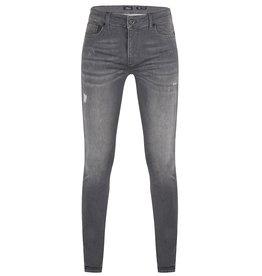 Rellix RLX-4-B2704  Xyan Skinny jeans