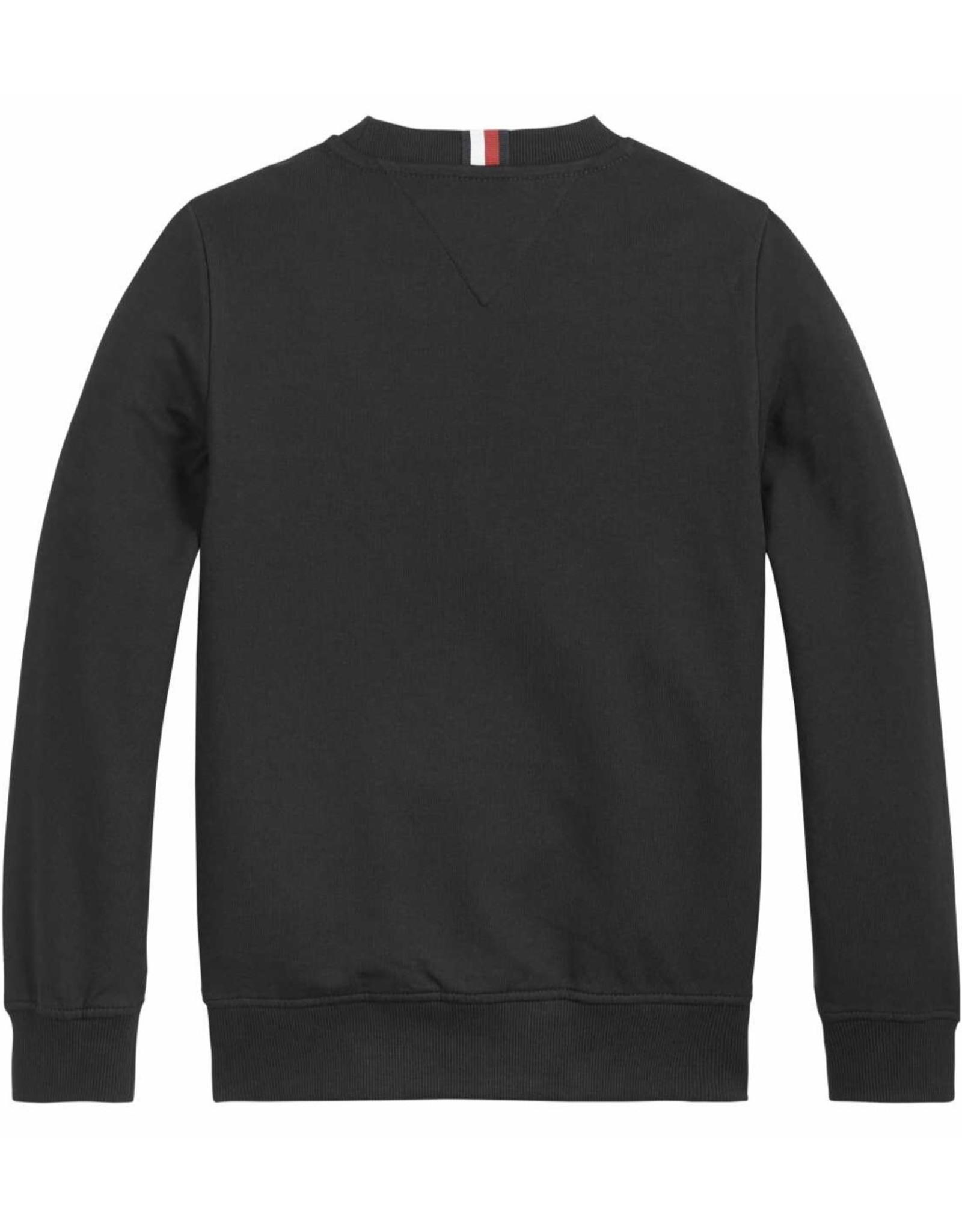 Tommy Hilfiger 6568 Sweater